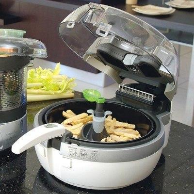 comment choisir sa friteuse seb sans huile ma friteuse. Black Bedroom Furniture Sets. Home Design Ideas