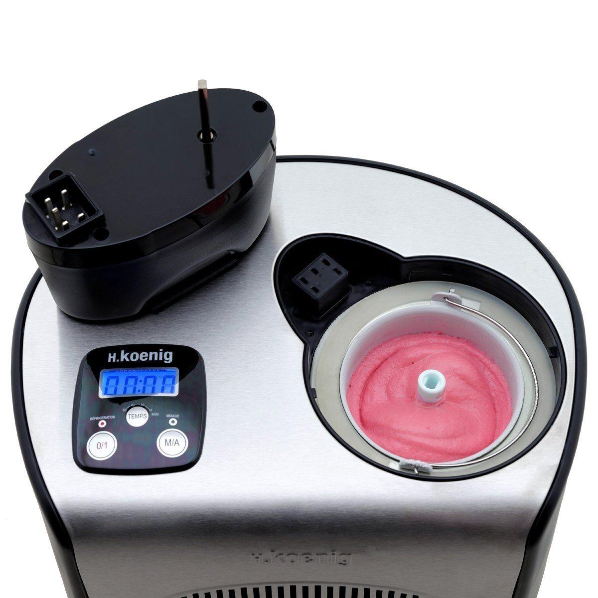 Les appareils lectrom nagers sont pratiques mais for Appareils electromenagers cuisine