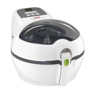 Friteuse FZ750000 Actifry Express 1kg