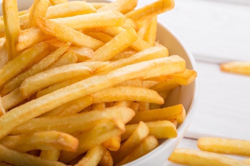 Comment nettoyer sa friteuse lectrique ma friteuse - Comment nettoyer sa friteuse ...