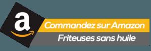 bt_friteuses_sans_huile